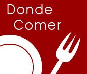 donde comer en Cuenca