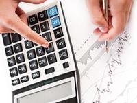 Económico-Financiero y Fiscal