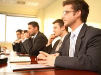 departamento de formación en Cuenca