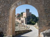 promoción turística en Cuenca