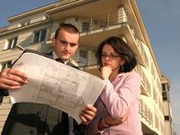 servicios inmobiliarios en Cuenca