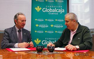 La Fundación Globalcaja apoya, de nuevo, a los hosteleros de Cuenca